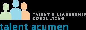 Talent Acumen LLC Logo