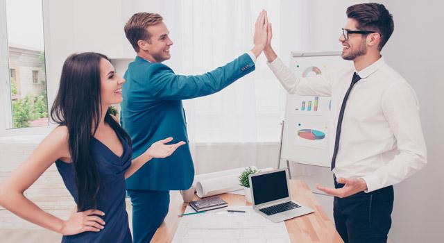 Talent Acumen Services