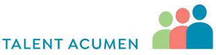Talent Acumen LLC